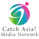 Catch Asia! Media Network